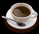 """base de données - Base de Données """"Spéciale Grossesse"""" Cup-o-cofee-simple"""